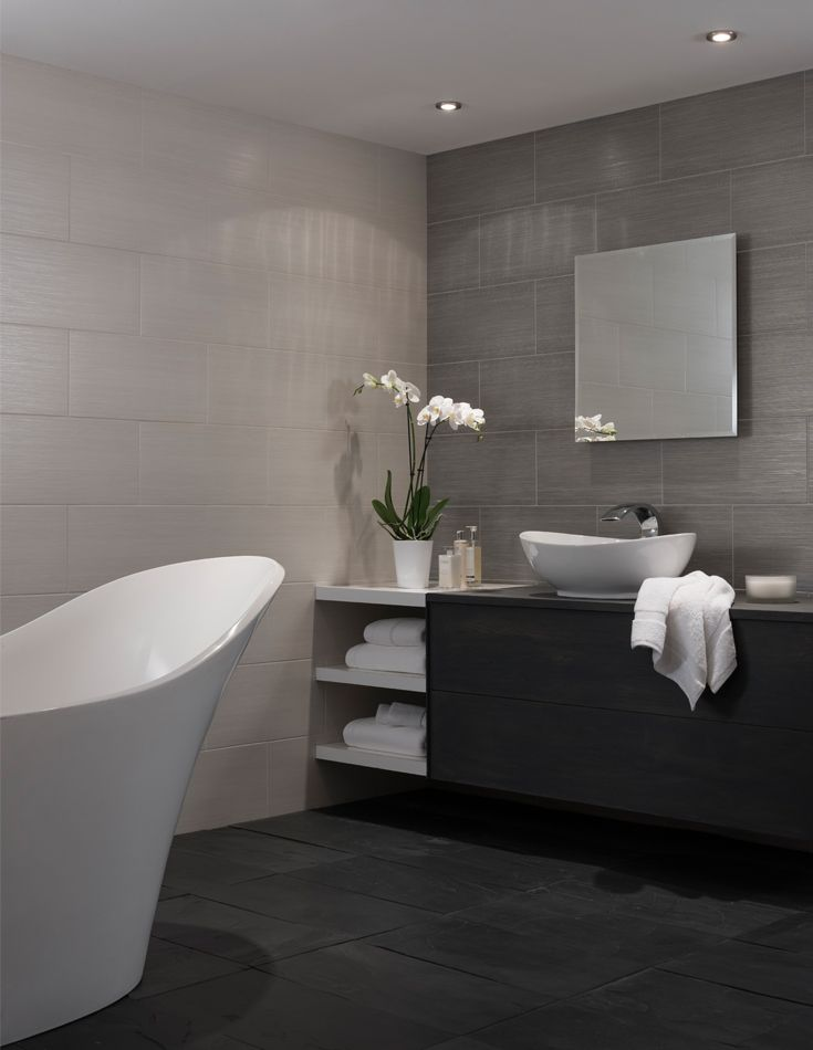Inspired By One Of The Highest Rated Hotels In The World Mokara Has A Clean Structured Desi Bathroom Tile Designs Modern Bathroom Inexpensive Bathroom Remodel