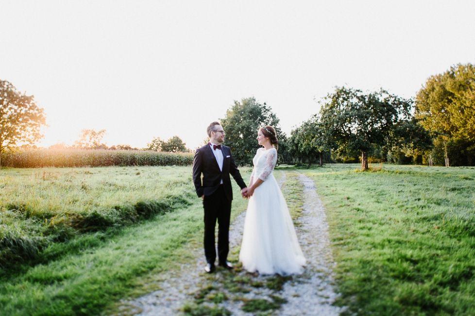 Beautiful Barn Wedding Hochzeit Hochzeitsfotograf Scheunen Hochzeit
