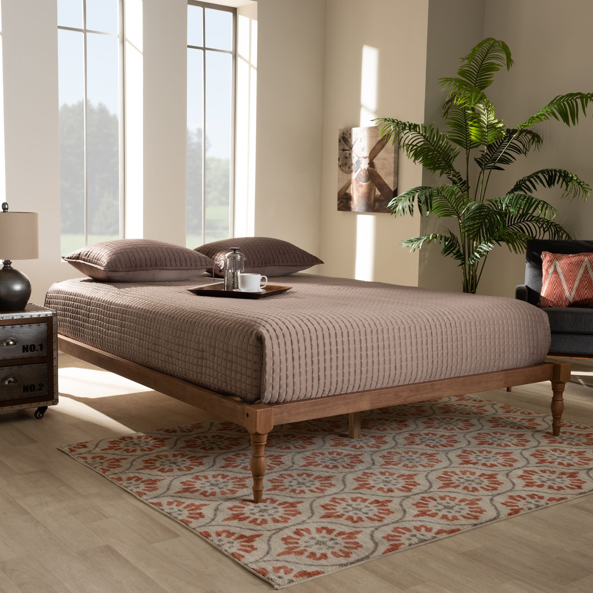 Home In 2020 With Images Queen Platform Bed Frame Platform Bed Frame Wood Platform Bed