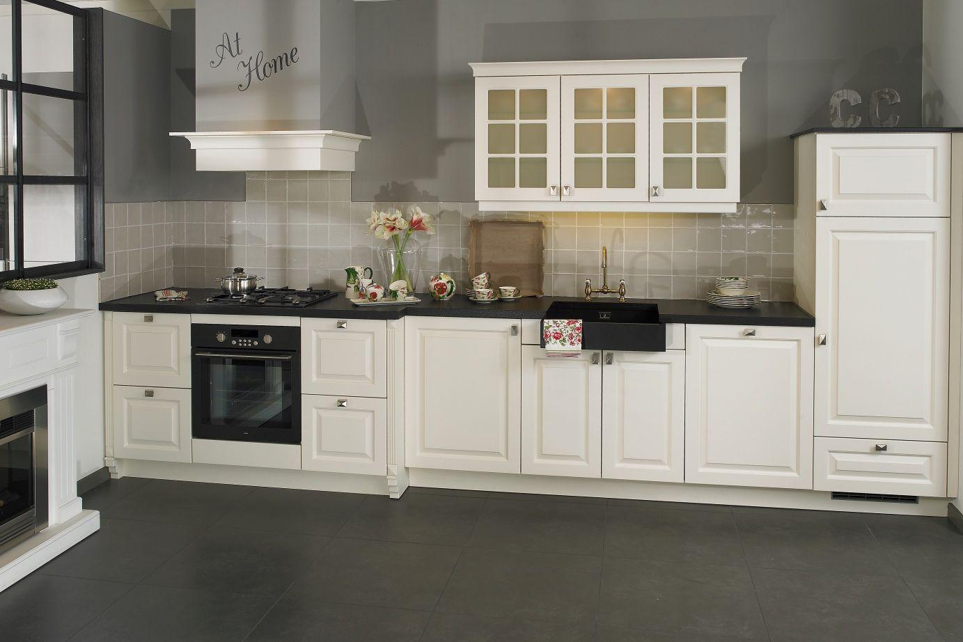 Farmhouse Keuken Landelijk : Ikea keuken ontwerp landelijk keukens kitchen