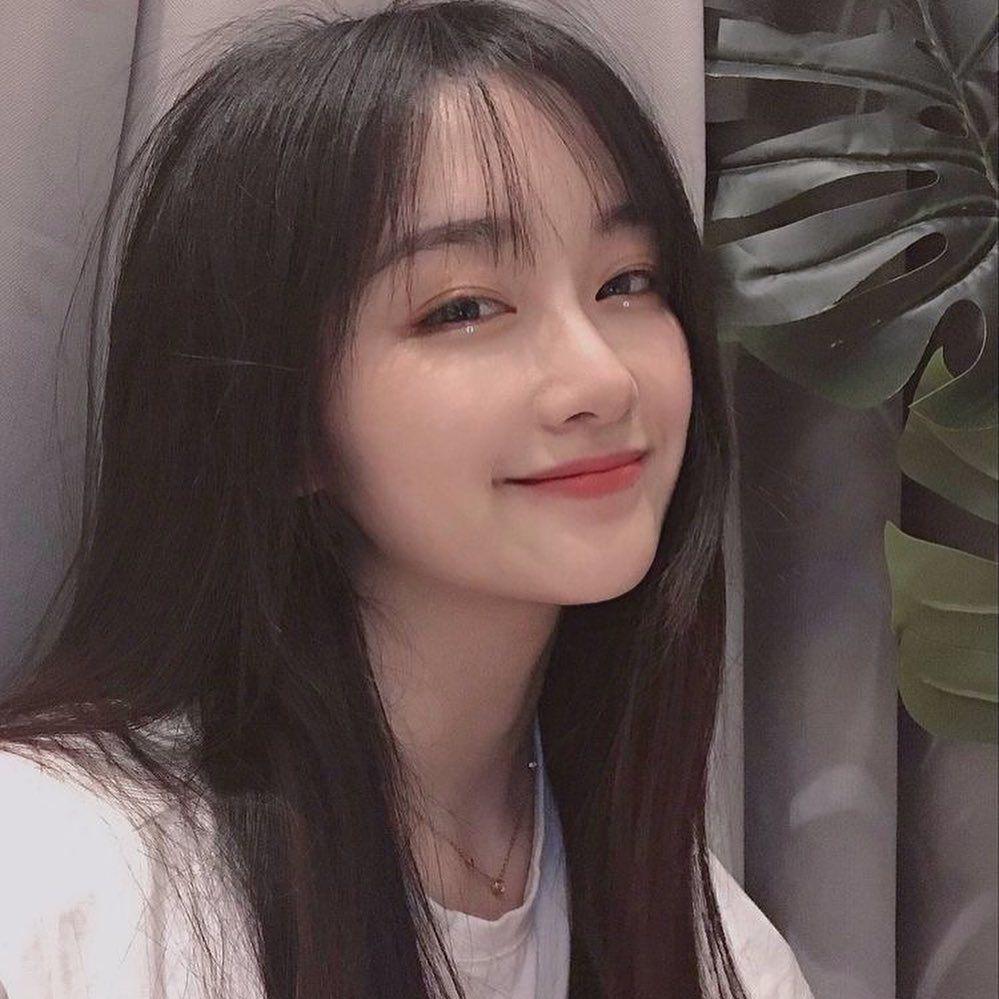 Okayuu77 Ulzzang Girl Selca Ulzzang Girl Ulzzang Korean Girl