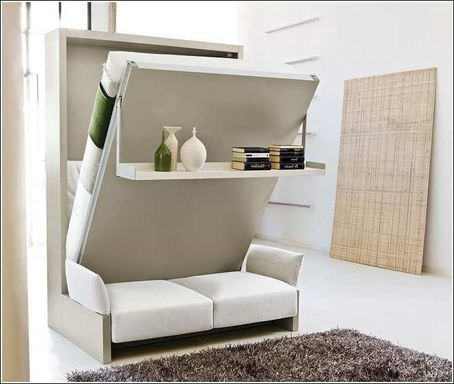 Murphy Bed Sofa Combo Murphy Bed Ikea Murphy Bed Couch