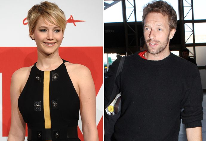 Shortest Men Celebrities in Hollywood who prove height is