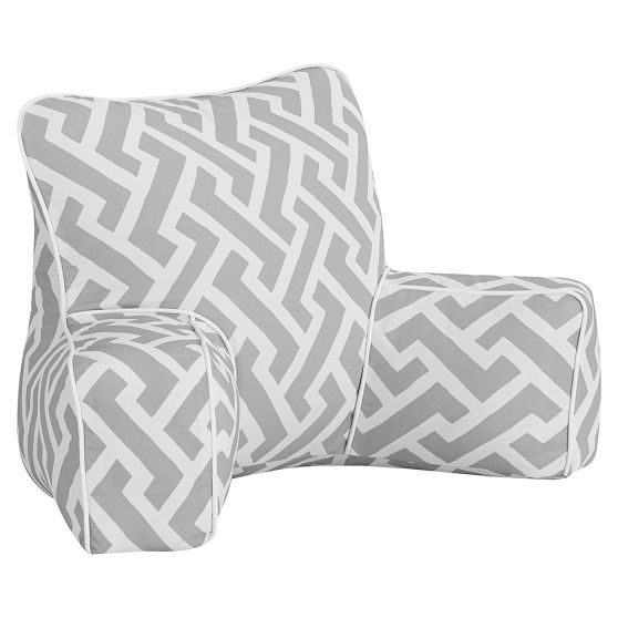 Links A Lot Lounge Around Pillow Covers Pillow Covers