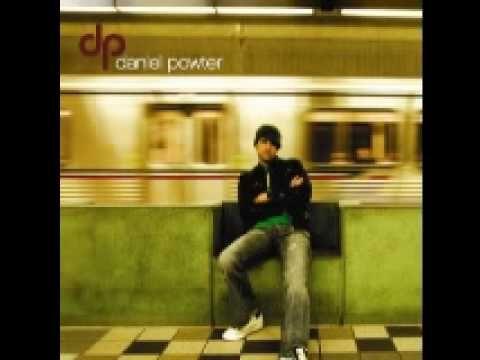 Daniel Powter Song 6 Daniel Powter Bad Day One Hit Wonder Songs