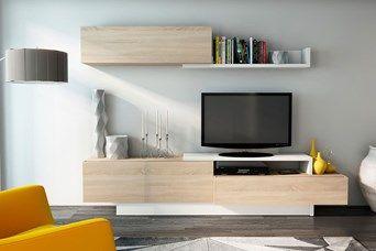 composition murale classy imitation ch ne et blanc id es d co projets pinterest. Black Bedroom Furniture Sets. Home Design Ideas