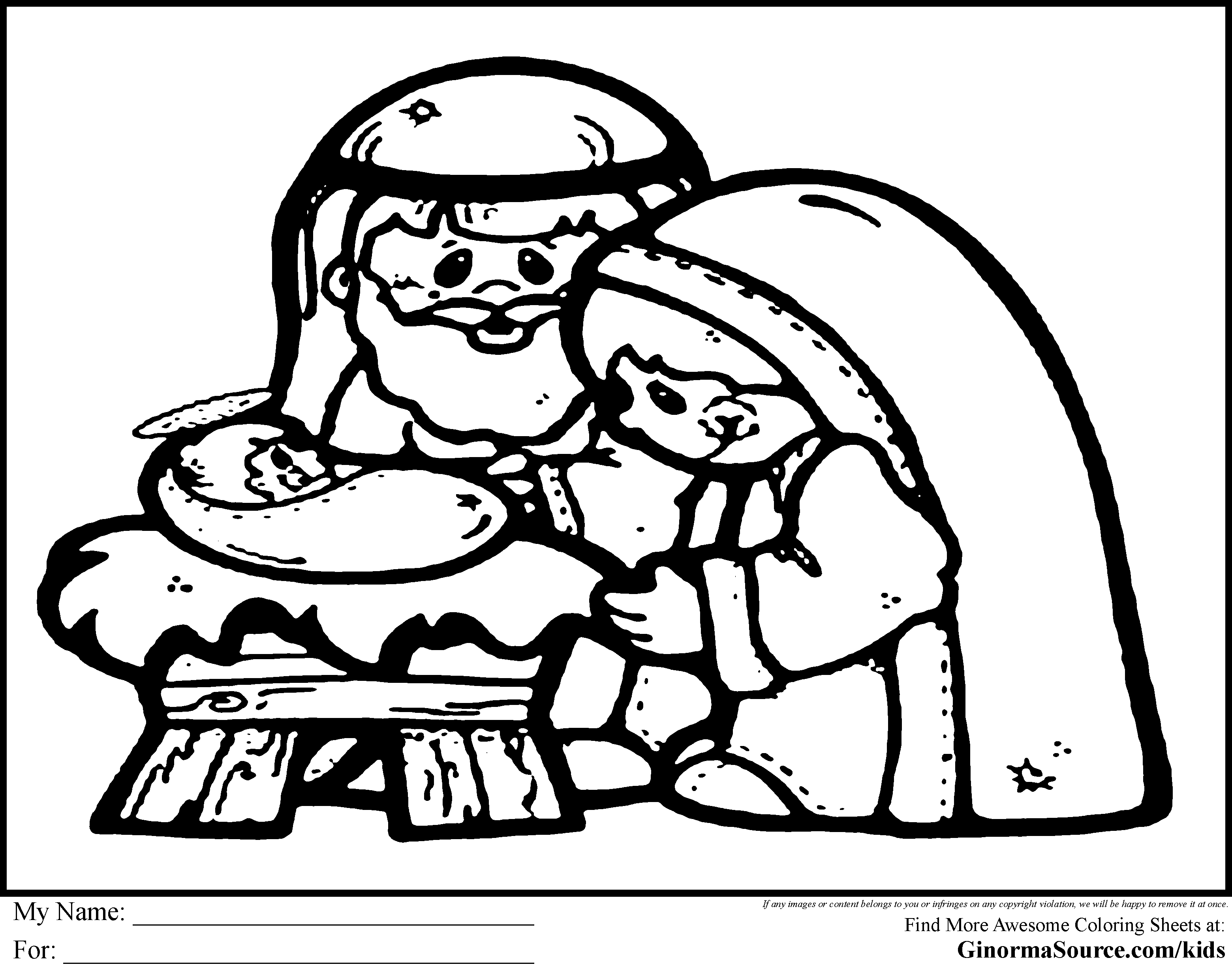 Precious Moments Christmas Coloring Pages Mary Amp Joseph