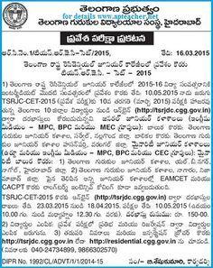 Pin by Telangana Teachers on Tteachers | Event ticket