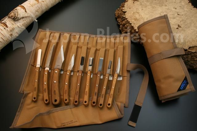 Woodcarving knives cs hiro pcs of wood carving knife