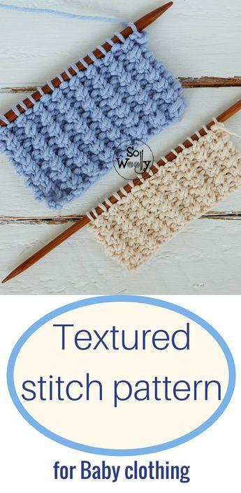 Pin By Satya Venktash On Knitting Pinterest Knitting Stitch