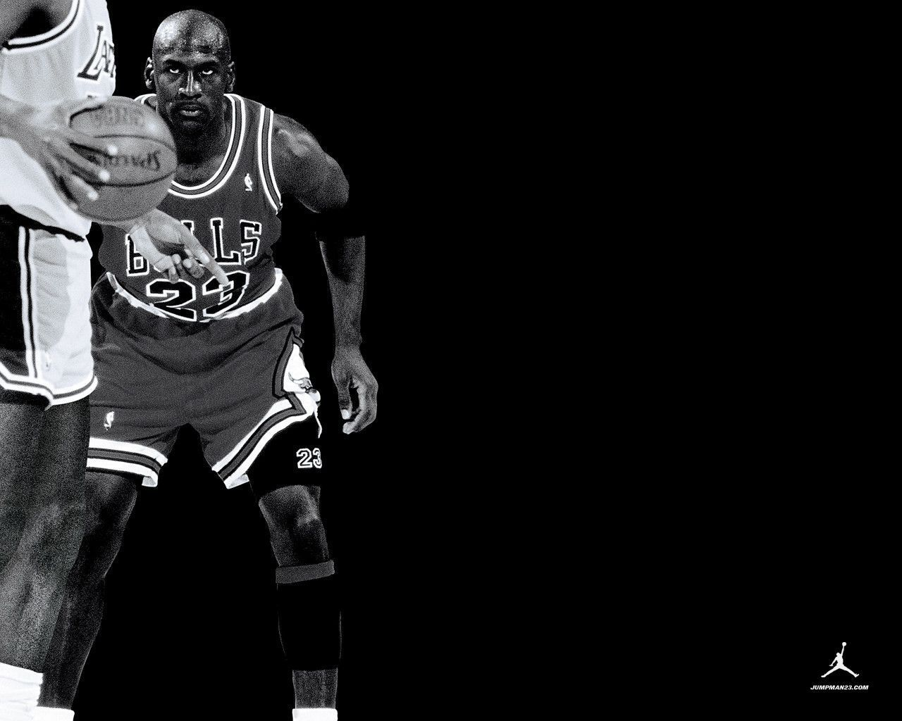 Michael Jordan Black And White Wallpaper For Iphone  bRM  f50779046