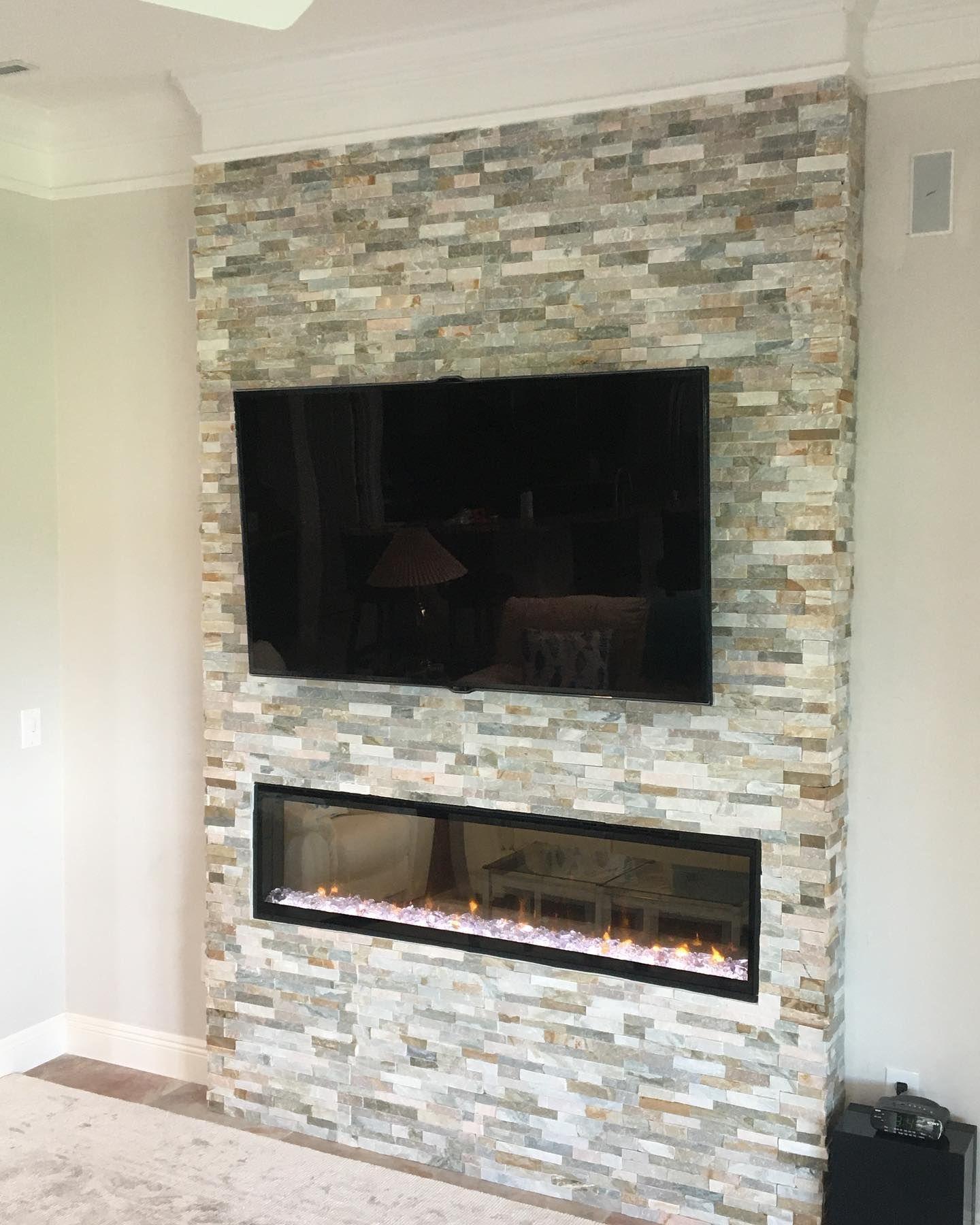 Dimplex Ignitexl 60 Linear Electric Fireplace Xlf60 Fireplace Electric Fireplace Dimplex
