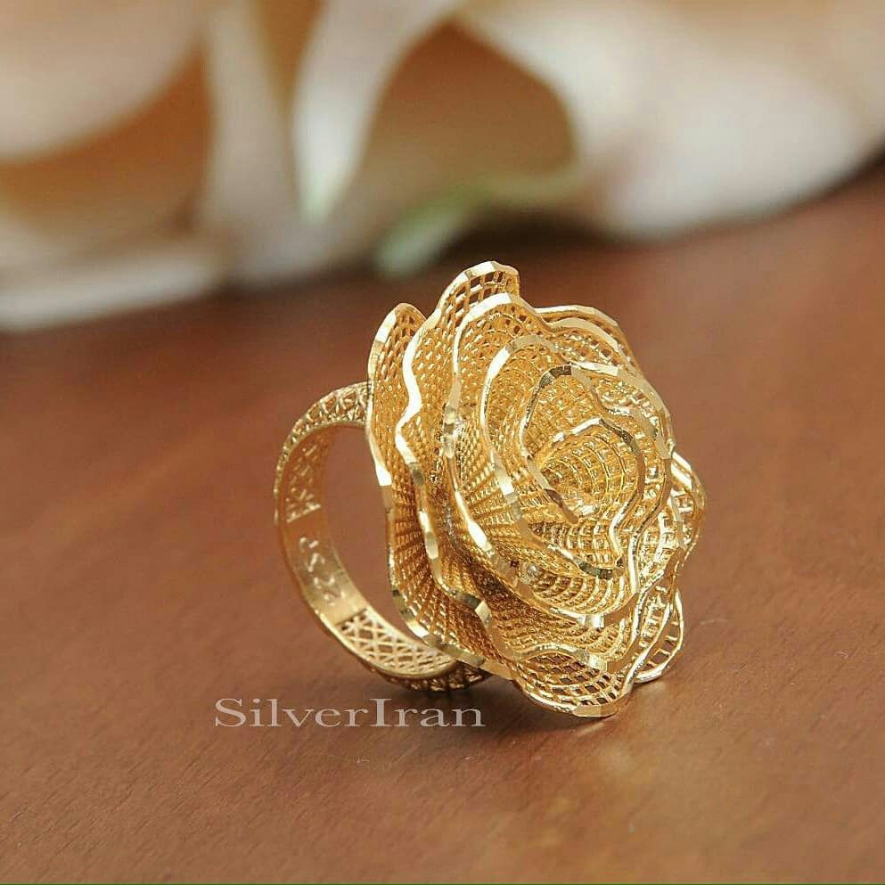 Jewellery Design Gold Ring Designs Gold Necklace Designs Hand Jewelry
