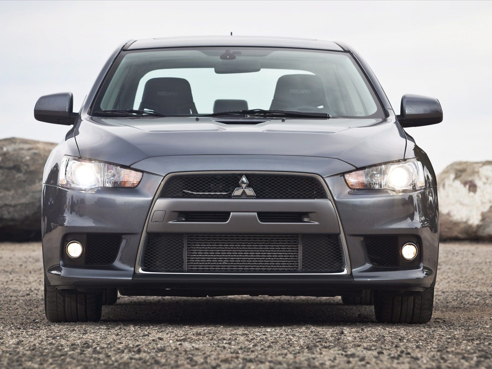2014 mitsubishi lancer gives great comfort with its driving seats it has a nice modern exterior and interior design it is affordable and to know the price
