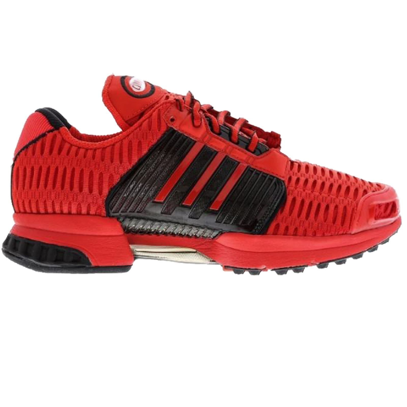 mens adidas climacool 1 trainers