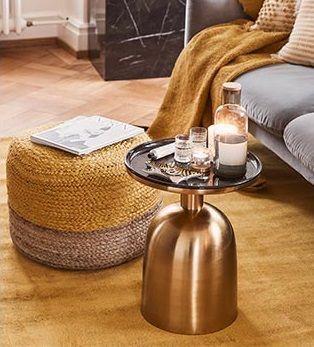 Photo of Autumn Lounge