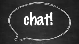 Live Chat on your website, what are the benefits?