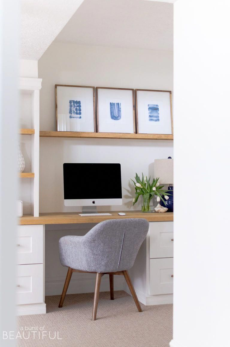 Home Office Design Ideas Home Office Workstation Ideas Small Home Office Layout Ideas 20190503 Home Office Design Small Room Design Cheap Office Furniture