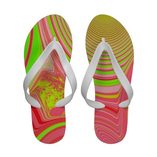 ==> reviews          Abstract Creation Flip Flops           Abstract Creation Flip Flops today price drop and special promotion. Get The best buyDeals          Abstract Creation Flip Flops today easy to Shops & Purchase Online - transferred directly secure and trusted checkout...Cleck Hot Deals >>> http://www.zazzle.com/abstract_creation_flip_flops-256030603483308618?rf=238627982471231924&zbar=1&tc=terrest