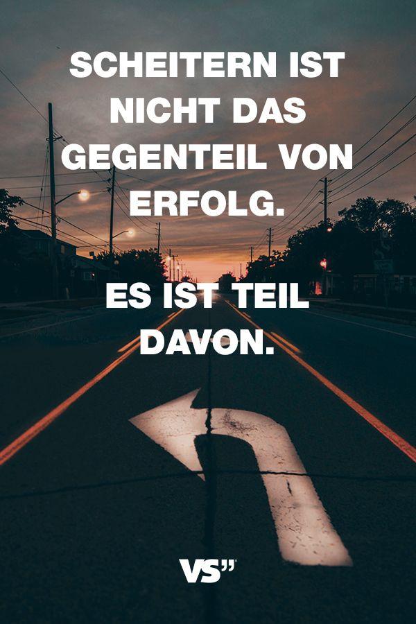 Visual Statements®️️️️️️️️ Sprüche/ Zitate/ Quotes