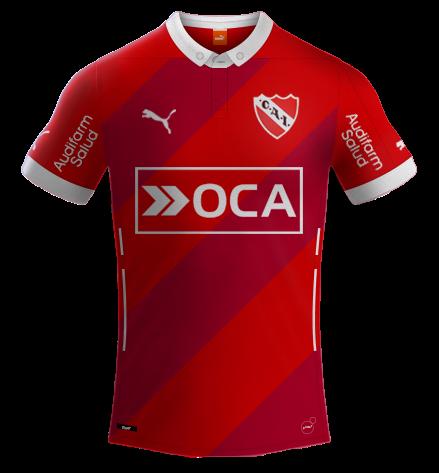 02d8aaf462 Aldosivi Argentinos Juniors Arsenal de Sarandí Atlético Rafaela Atlético  Tucumán Banfield ...