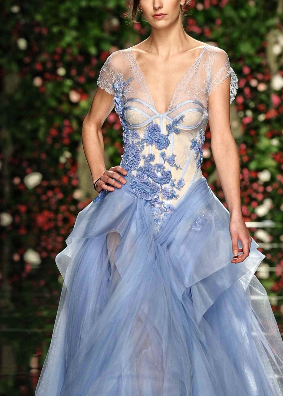 Abed mahfouz awesome pinterest abed mahfouz glamour and gowns