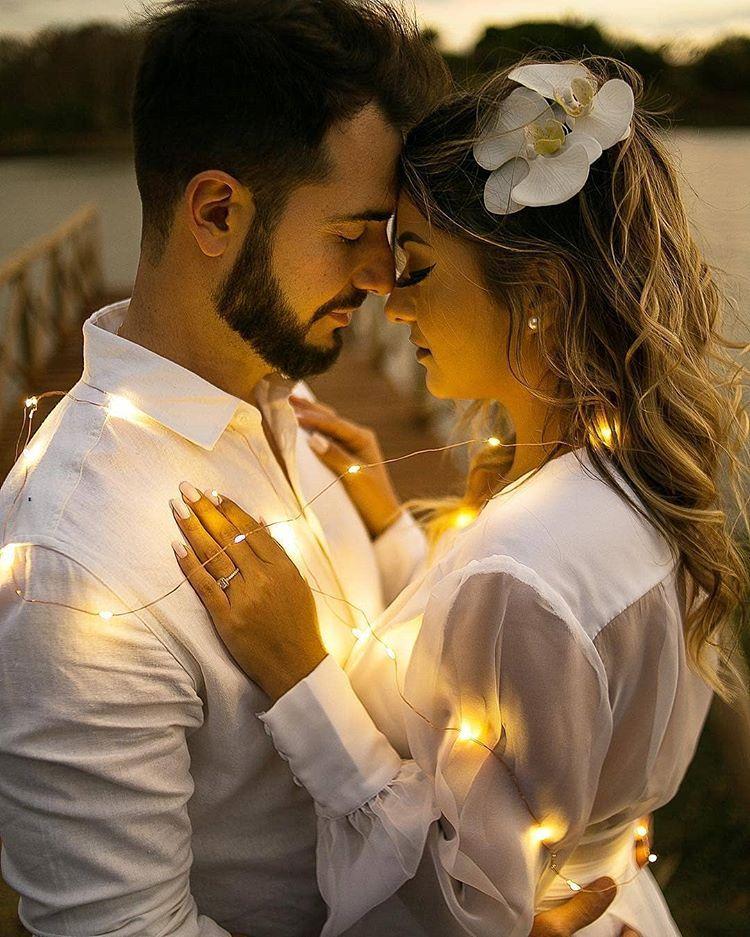 """ᴄᴀʀᴏʟ ʟɪᴍᴀ - ᴀɴᴏ ᴠɪɪɪ on Instagram: """"Aquele pré wedding de desejar pelo fotógrafo @studiodimalves �! . Minha super indicação de fotografia de casamento é @studiodimalves � para…"""""""
