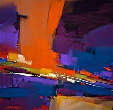 Image result for michael mckee artist