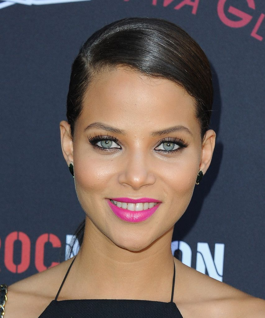 Denise vasi  Cerca con Google  fav models   Pinterest  Hair and
