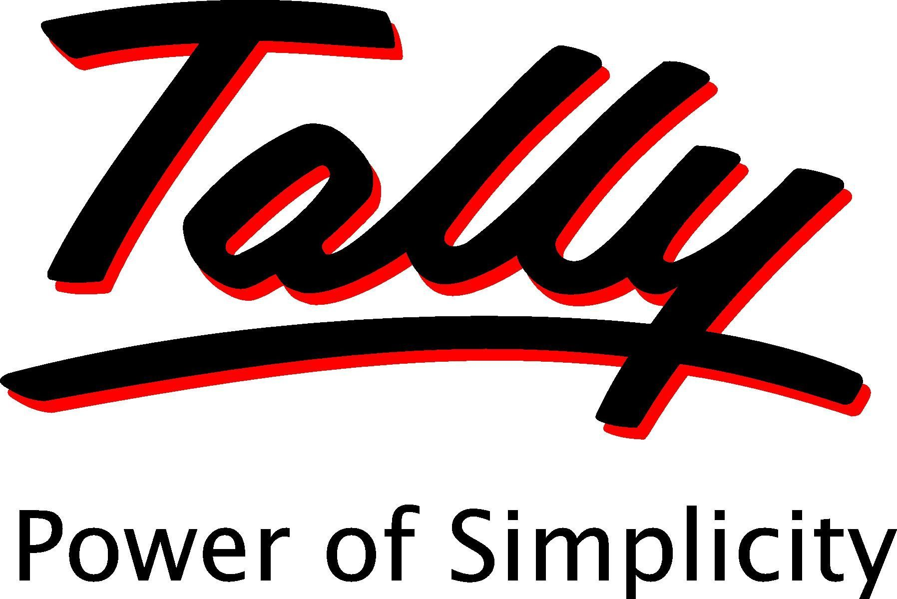 Tally Erp Release 531 Crack And Activation Key Download