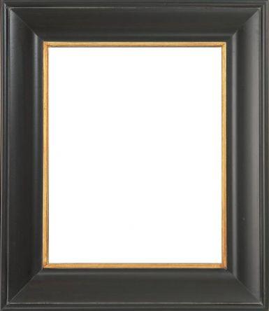 black antique picture frames. Explore Gold Frames, Antiques And More! Black Antique Picture Frames S