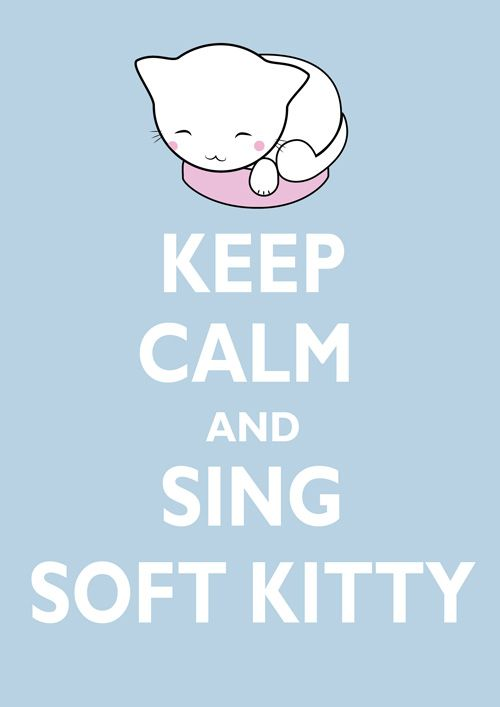 Pin On Keep Calm And