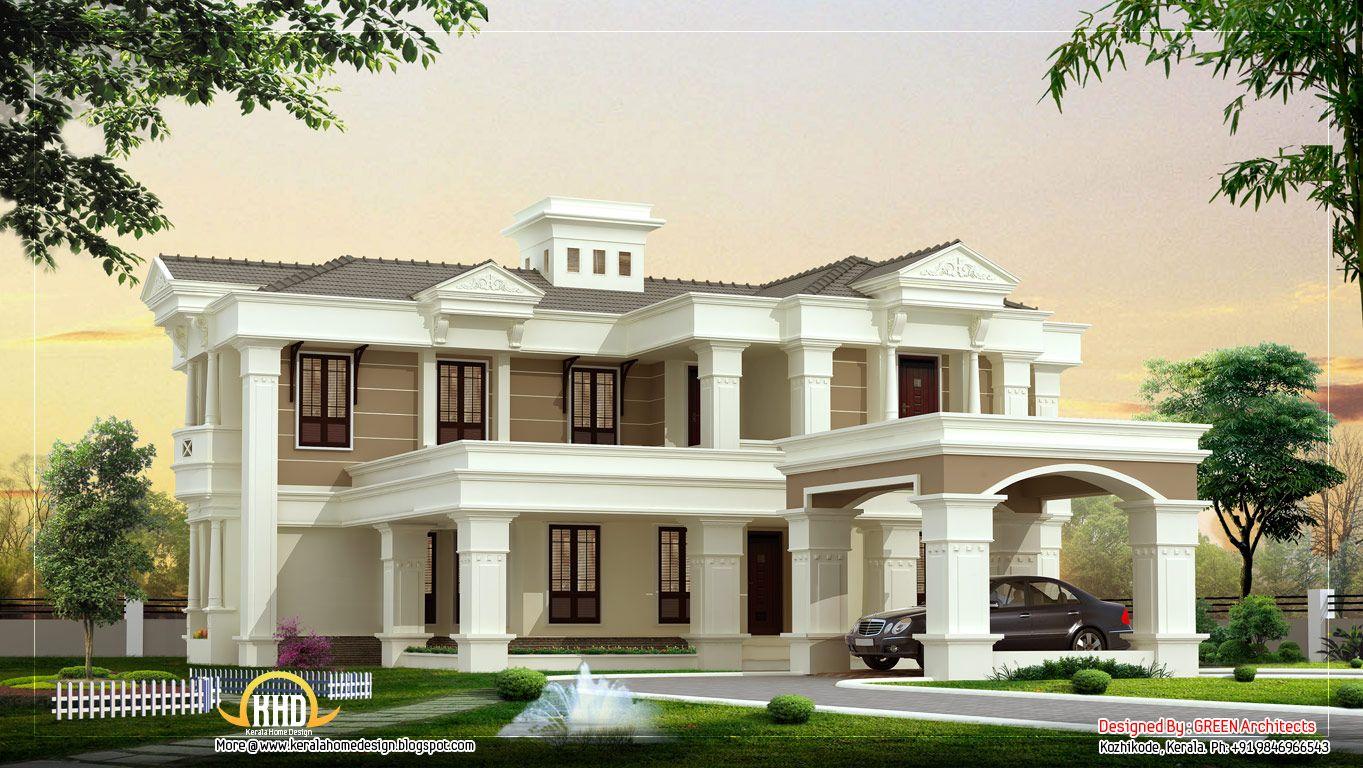 Million Dollar House Plans Log Home Australia Multi 1 5 Carsontheauctions Timber Frame Home Plans Kerala House Design Luxury House Floor Plans