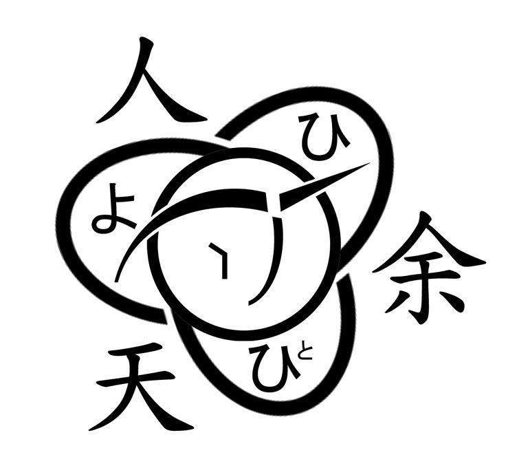 Transhumanist Atheist Tattoo Futuristic Tattoos