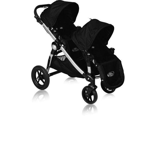 baby-jogger-city-select-liegebuggy-geschwisterwagen-schwarz-kollektion-2010-c-bw_27_25_1.jpg (600×600)