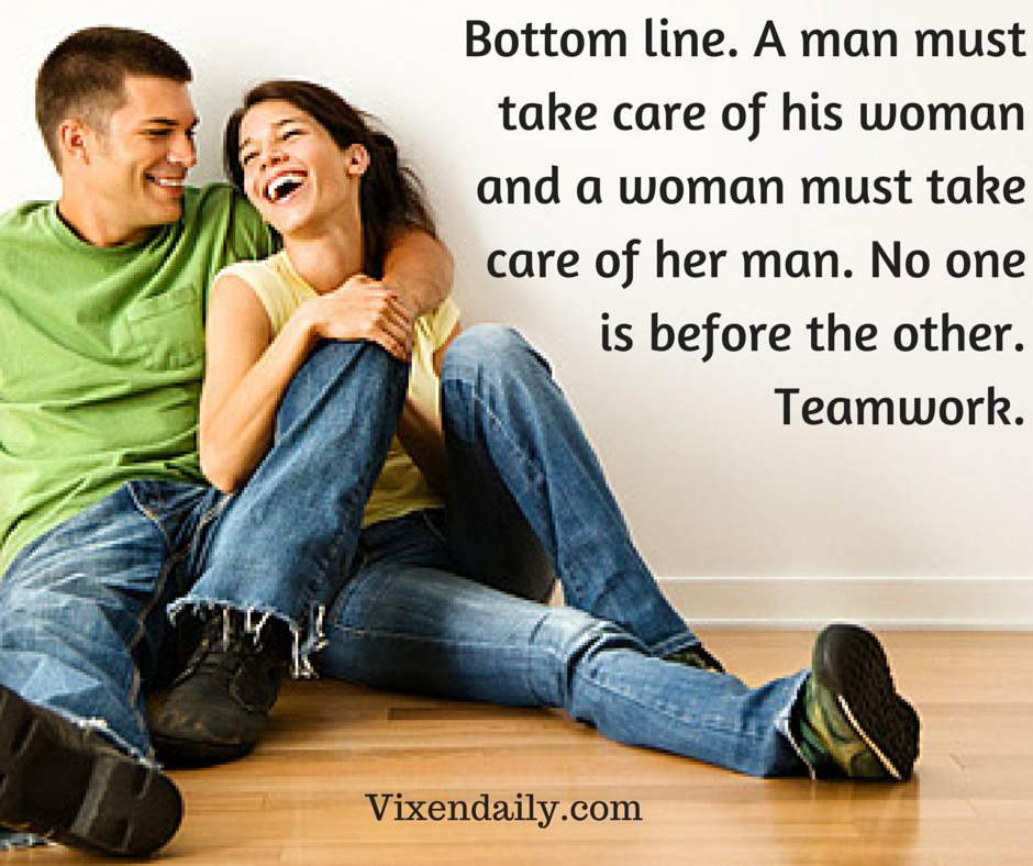 Take Care Of Each Other Support Love Relationship Lessons Love And Marriage Marriage Quotes