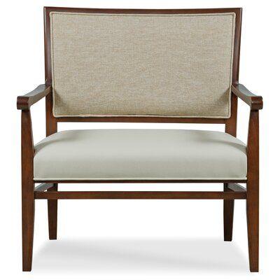 Fairfield Chair Plymouth Armchair | Wayfair