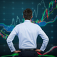 Pin On Free Trading Signals