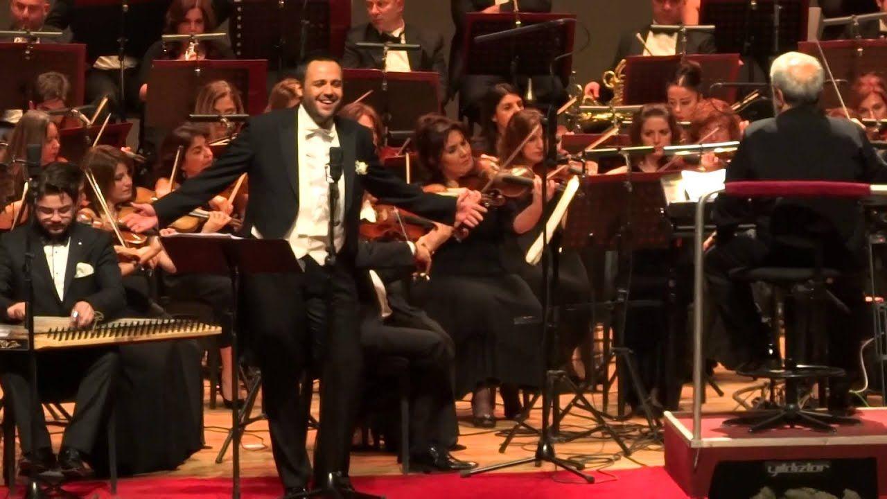 Murat Karahan Nazende Sevgilim Yadima Dustun Muzik Youtube Musica