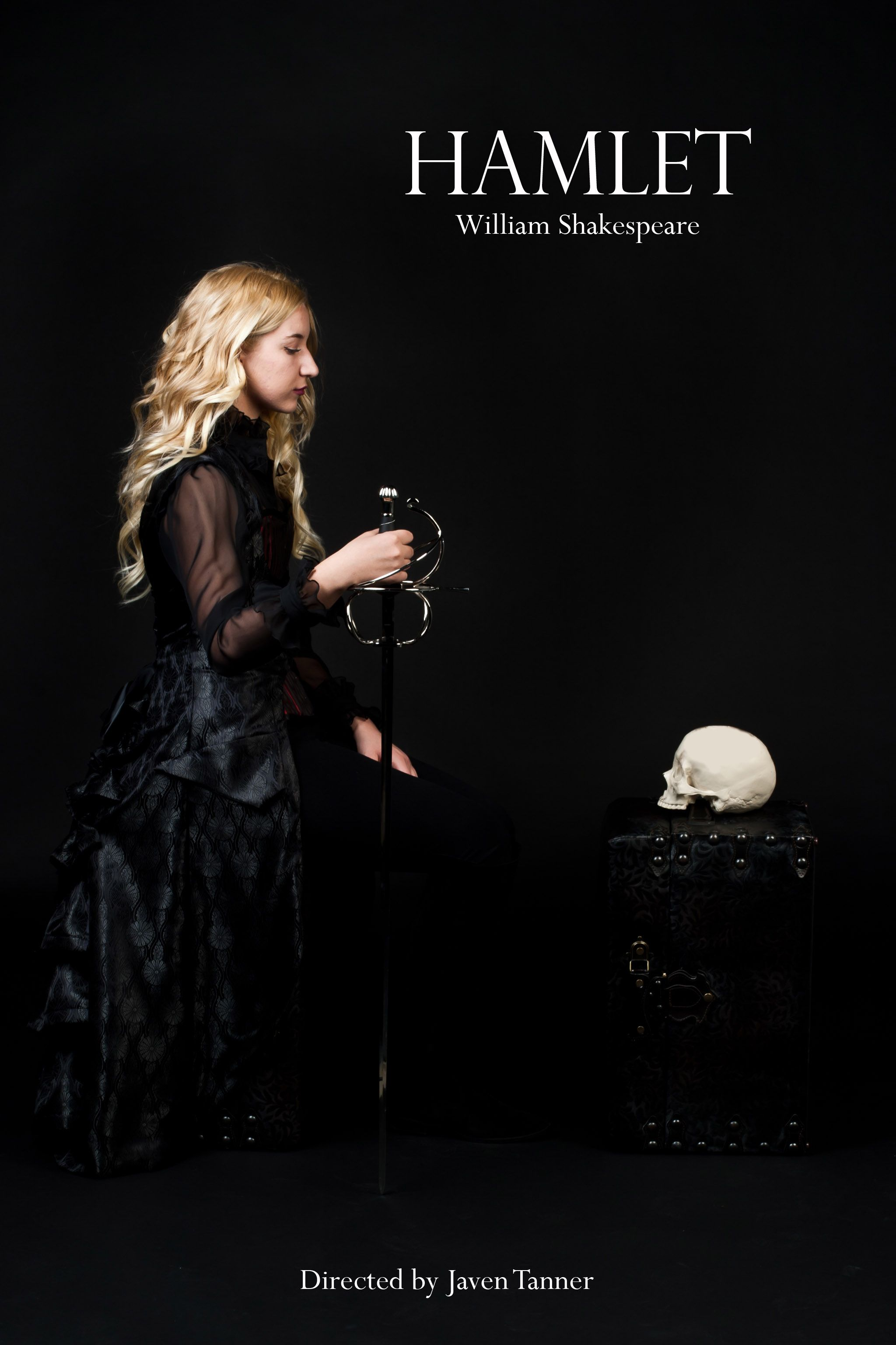 the role of women in hamlet Significance/ role noblewomen of denmark daughter of polonius sister of laertes hamlet's love character traits and general facts ophelia demonstrates purity.