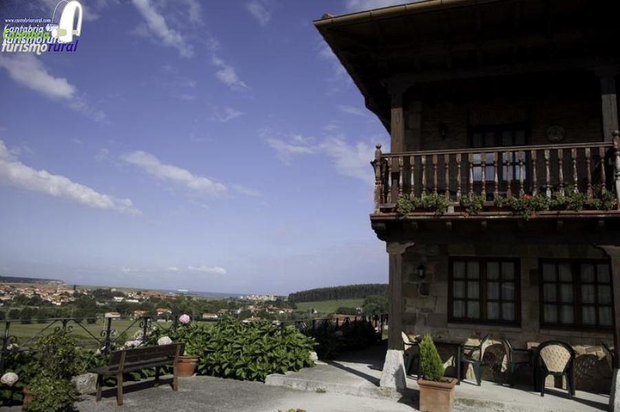 Casas Rurales En Cantabria Alojamientos Y Turismo Rural En Cantabria Casas Rurales Turismo Rural Casas