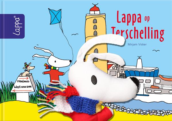 kinderboek lappa - Google zoeken