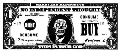 this is your god dollar - Google Search