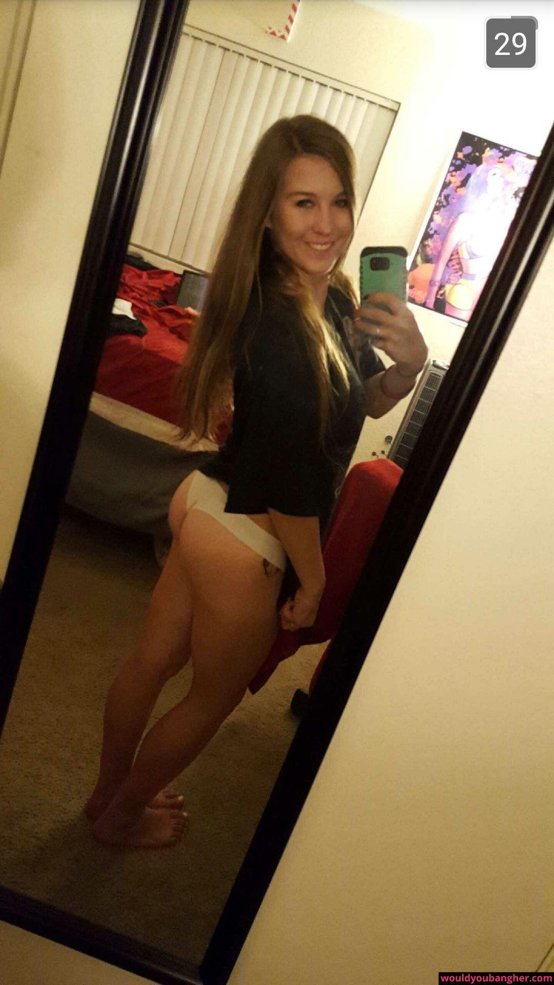 Madona sex tape