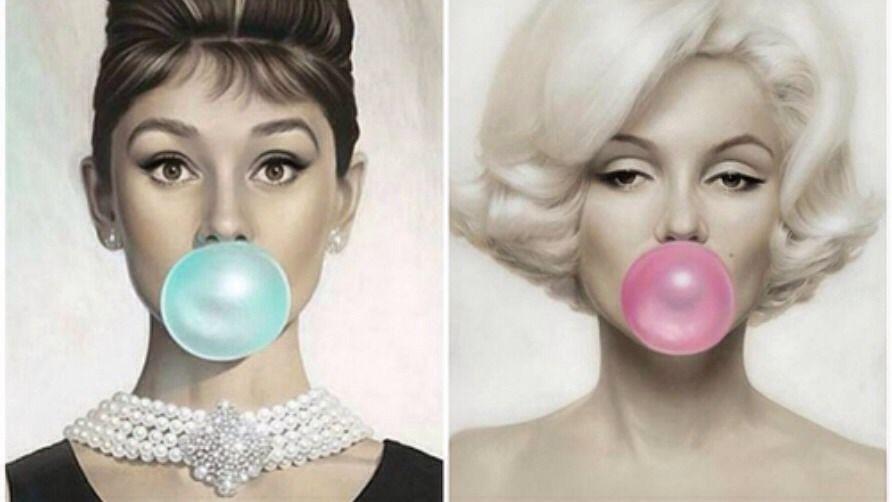 ✨ 20 Vintage Beauty Tricks You Should Use✨ #Various #Trusper #Tip