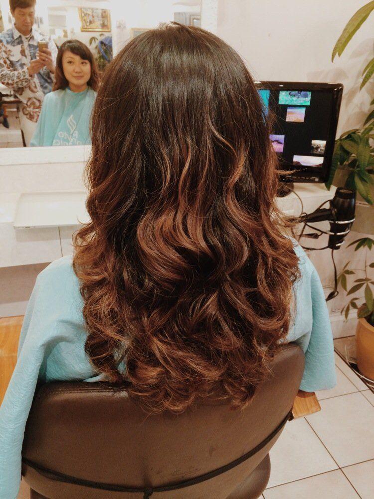 Star East Hair Beauty San Francisco Ca United States Digital