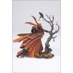 Spawn I.088 - Span Series 24: The Classic Comic Covers Action Figure by McFarlane Toys. $59.48. Spawn I.088 - Span Series 24: The Classic Comic Covers Action Figure. Spawn I.088 - Span Series 24: The Classic Comic Covers Action Figure