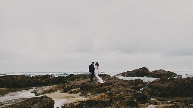 It kinda goes without saying, but I'm very available to travel and make photos too. I love it when people ask with trepidation if I can fly halfway across the country to do this crazy thing... I'm a photographer I love it!!! Jake and Ebony for the @elopementcollective  #Documentaryweddingphotography #brisbaneweddingphotographer #vsco #wedding #weddingday #weddingphotographer #destinationwedding #elopement #elopementcollective #weddinginspiration #weddinginspo