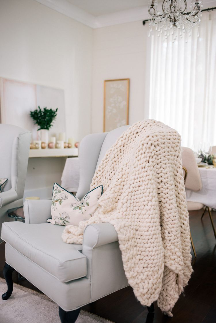 ♕pinterest/amymckeown5 | HOME | Pinterest | Living rooms, Future ...