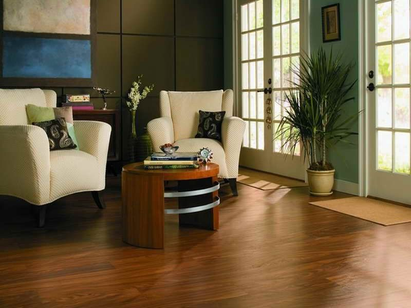 Bruce Or Armstrong Hardwood Laminate Floor Cleaner For Use On All Finished Flooring S Marketed By